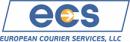 ECS-Logo Redesign (Copy)