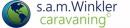 Logo-SamWinkler-Copy (Copy)