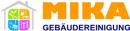 Logo2 (Copy)