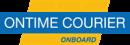 OTC_Logo_Onboard_96DPI_RGB (Copy)