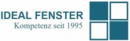 cropped-Ideal-Fenster-Logo-259x83 (Copy)