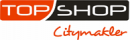 homepage-topshop (Copy)