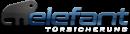 logo (1) (Copy)