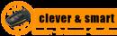 logo3-Copy (Copy)